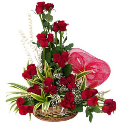 Manila rose delivery