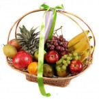 Basket of Health