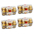 Ferrero Rocher 64 pcs