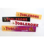 Tobleron Chocolate sets