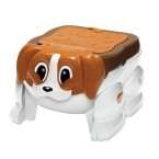 Beagle Buddy Potty by Safety 1st