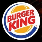 Burger King GC (500 Pesos)