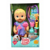 Baby Alive Baby All Better