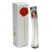 Flower By Kenzo 30 mL