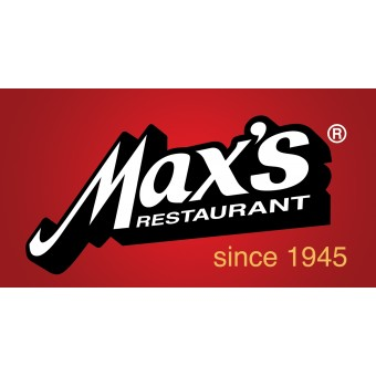 Max's Gift Certificate Philippines