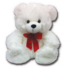 cute stuffed toy